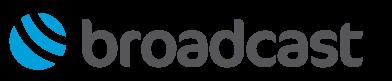 Broadcast-Logo (2)