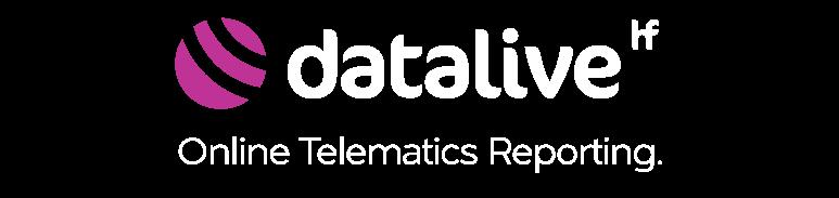 datalive logo