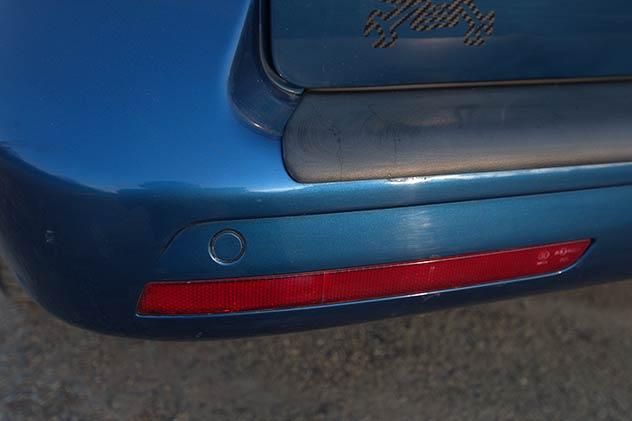 """Volkswagen Transporter T5 - Kombi Colour coded bumpers, mirror, door handles & 17"""" Alloy wheels*"""