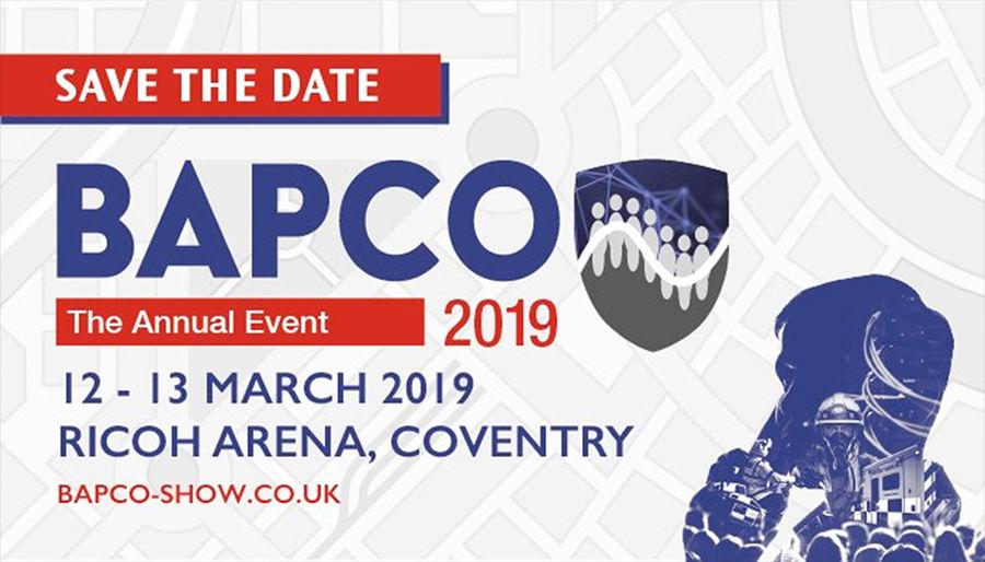 BAPCO 2019