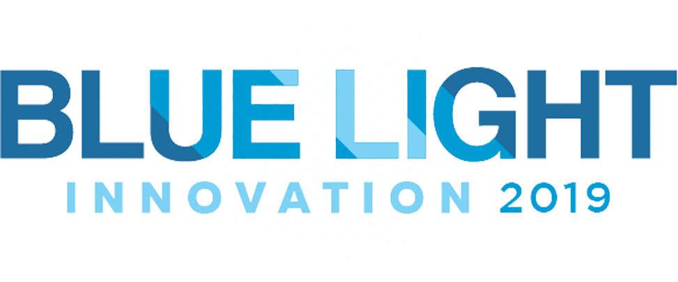 Blue Light Innovation
