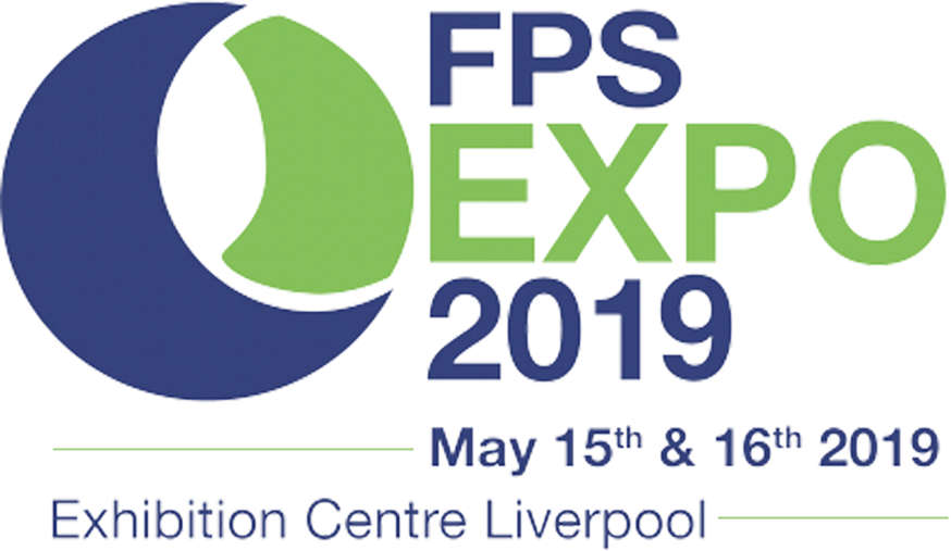 FPS Expo 2019