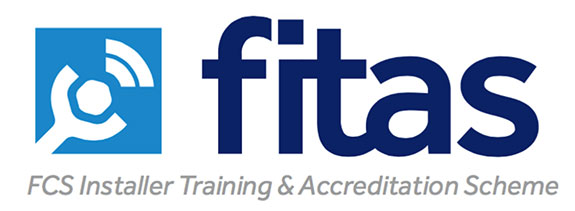 FCS FITAS 1362 Accredited
