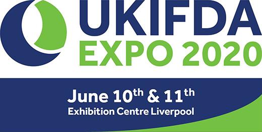 UKIFDA Expo