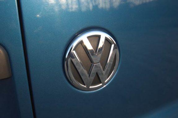Volkswagen Transporter T5 - Kombi Towbar*