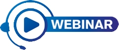 Webinar Series – R5 Overview